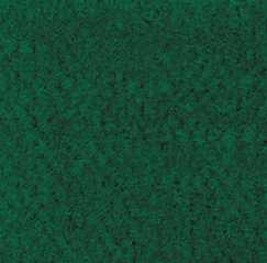 MG2303W - Forest Green Carpeting, 18 X 26